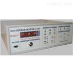 北京SN/RDC2512B直流低电阻测试仪现货供应