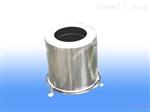 北京WH/TM-l蒸发传感器操作方法
