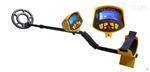 北京TI/MD-5008地下金属探测器说明书下载