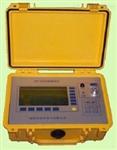 北京SN/TDR-2088通信电缆故障测试仪使用方法