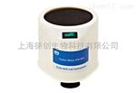 旋涡混合器XW-80A型,上海漩涡混合器厂家批发代理