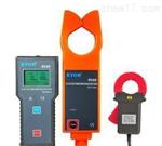 北京SN/ETCR9500无线高压变比测试仪公司新闻