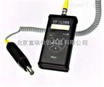 北京TL/EST-1010H氢气检测仪公司新闻