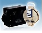 北京LT/SW93便携式电测水位计公司新闻
