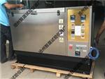 陶瓷砖抗冻试验机,陶瓷砖冻融试验机,抗冻性测定仪