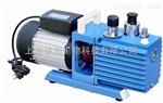 2XZ系列旋片式真空泵,国产旋片泵厂家报价