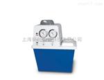 SHB-Ⅲ型台式循环水式多用真空泵,上海台式真空泵价格优惠