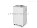SHB-B95型循环水式多用真空泵价格,实验室真空泵批发