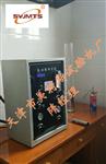 氧指数分析仪,泡沫塑料燃烧性测试仪