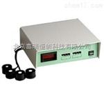 北京WH/UV-340B紫外辐照计公司新闻
