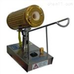 北京GH/MED8071电热高温接种消毒器公司新闻