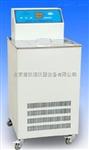 AOD DJB-1015系列低温恒温槽