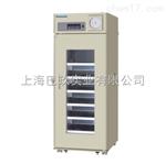 松下MBR-107D(H)血液保存箱 79L血液冷藏箱温度范围
