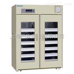 三洋/松下MBR-305D血液冷藏箱 4℃血液保存箱生产厂