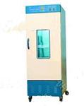SHP-100系列生化培养箱