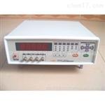 北京TI/YG107A磁环线圈圈数测量仪公司新闻