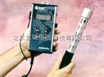 北京TL/TSI-7545室内空气品质监测仪公司新闻