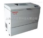 TS-111B智能人工恒温振荡器,摇床价格优惠