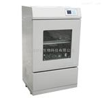 TS-1102C双层小容量浴摇床,上海恒温振荡器厂家