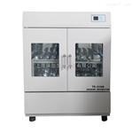 TS-2112B低温摇床,低温振荡器价格