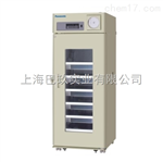 日本松下MBR-705GR血液冷藏用冰箱 4℃血液保存箱使用说明
