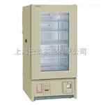 松下/三洋4℃血液冷藏箱 MBR-1405GR大容量血液保存柜