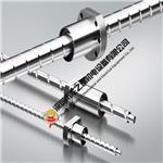深圳THK丝杆BNT2005-2.6方形螺母滚珠丝杠代理商