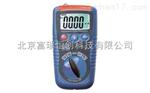 北京SN/CD800A数字万用表新闻快讯