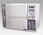 北京GR/GC-7800气相色谱仪公司新闻