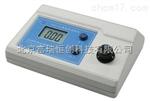 北京GR/SGZ-1A数显浊度仪公司新闻