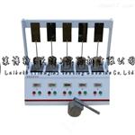 持粘性测定仪-GB/T4851持粘性测定仪-LBT
