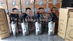上海耐高温不锈钢潜水泵,不锈钢热水潜水泵