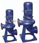 GW系列无堵塞管道排污泵,不阻塞立式管道排污泵