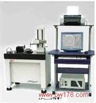 高速圆度测量仪 高速圆度测量计 圆度测量计