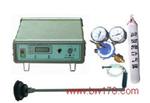 便携式充气电缆氢气查漏仪/便携式充气电缆氢气探漏仪 测漏仪