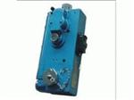 北京TL/GQJ-1B光干涉式甲烷测定器新闻快讯