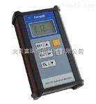 北京LT/FD-803γγ射线检测仪公司新闻
