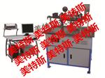 TSY-17A型 排水板通水仪(卧式)@生产基地