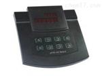 北京GR/PC-365A智能pH/ORP在线分析仪新闻快讯