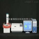 北京GR/DBZ-05ABOD快速测定仪公司新闻