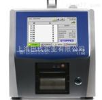 上海巴玖供应莱特浩斯SOLAIR 1100空气微粒计数器 粒子计数器价格