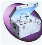 北京SN/DUL-6绝缘油体积电阻率测定仪新闻快讯