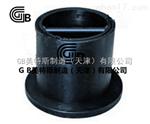 矿物棉密度测定仪-矿物棉密度桶-天津