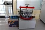 矿物棉振筛机-玻璃棉-使用标准