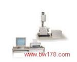 热机分析仪 分析仪