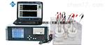 混凝土多功能氯离子耐久性测定仪-GB/T50082-2009执行参数