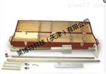 动态圆锥贯入仪-16-T0012/A