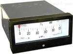 北京GH/YEJ-101矩形膜盒压力表公司新闻