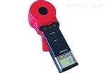 北京SN/CA6415钳形接地电阻测试仪公司新闻