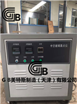 中空玻璃露点仪-执行标准-天津